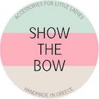 Show The Bow